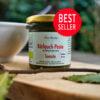 Vita Verde Bio-Baerlauch-Tomaten-Pesto
