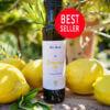Vita Verde Bio-Zitronenöl