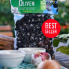 Vita Verde Bio-Oliven Mediterran