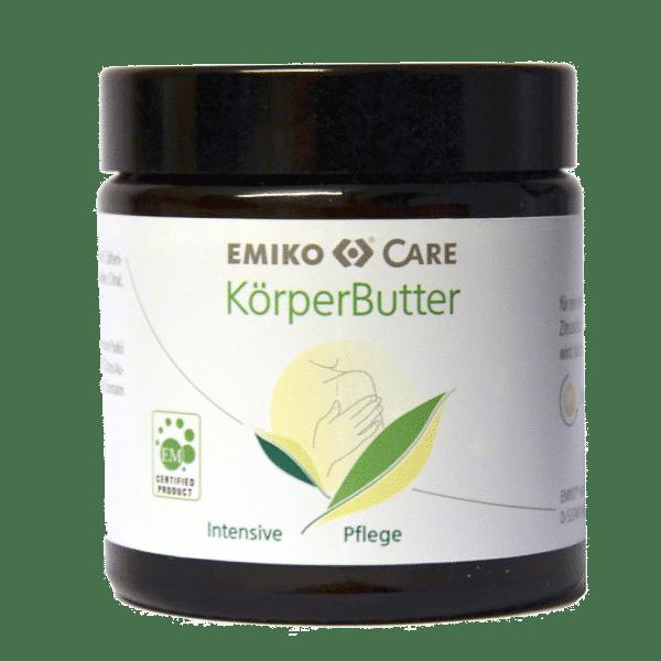 EM_Koerperbutter