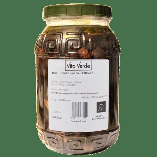 Oliven-Faesschen-ohne-Kern