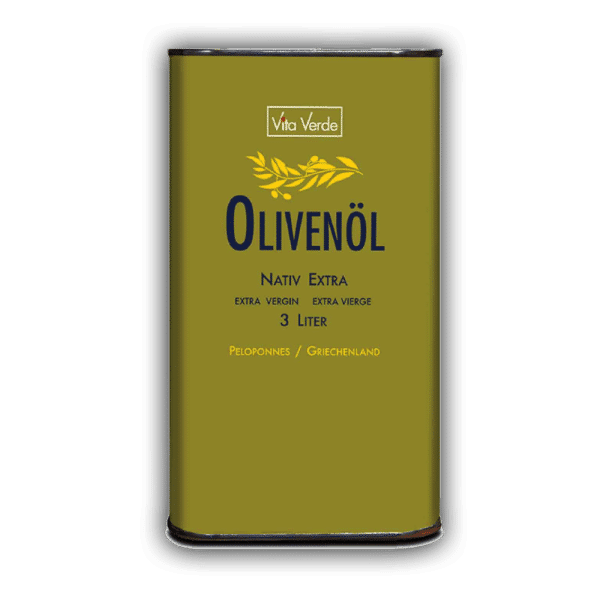 Olivenoel_3000ml