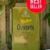 Vita Verde Kanister 3000ml Bio Olivenöl nativ extra