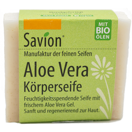 savion-aloe