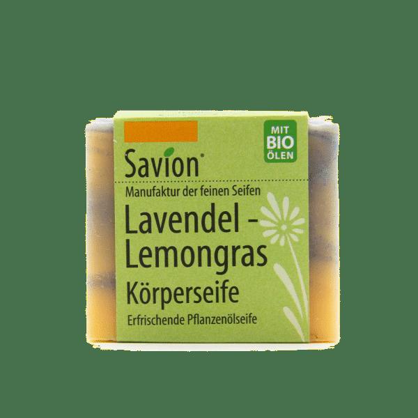 savion-seife-lemongraslavendel
