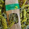 Vita Verde Bio-Bergtee