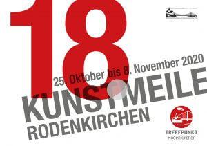 Kunstmeile Rodenkirchen
