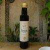 Olivenöl Vita Verde 250ml