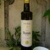Vita Verde Olivenöl 500ml Flasche